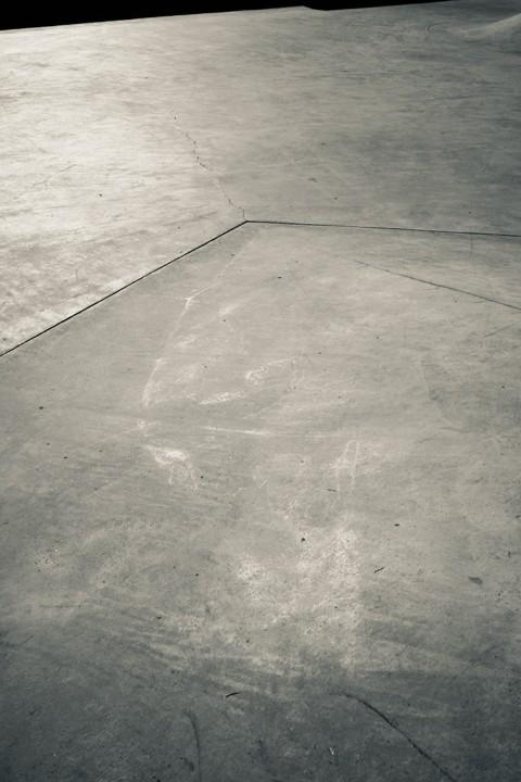 skate 1 - 1.jpg