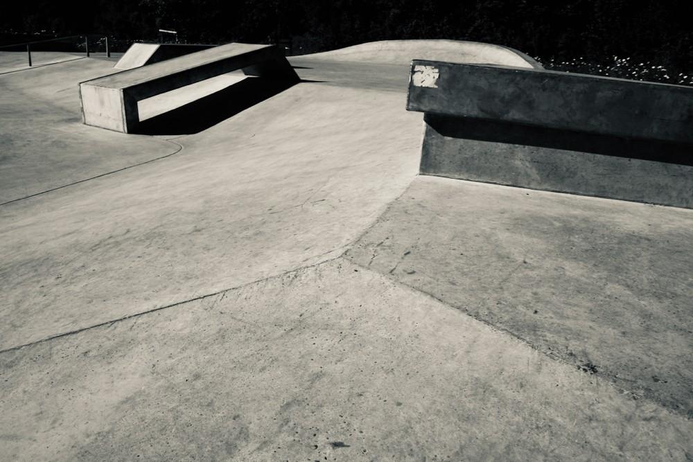 skate 3 - 1.jpg