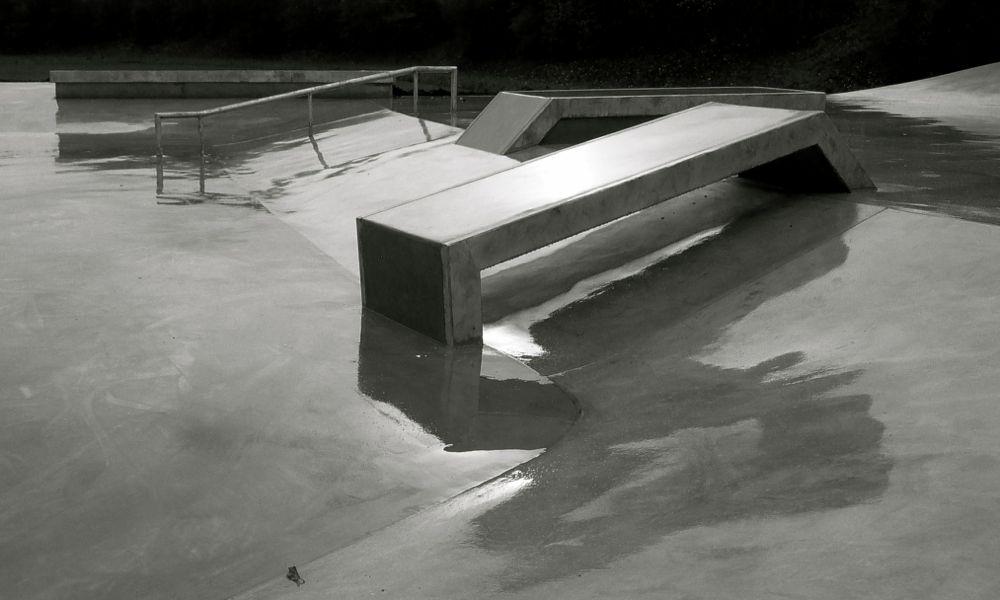 Skater Park 2.jpg