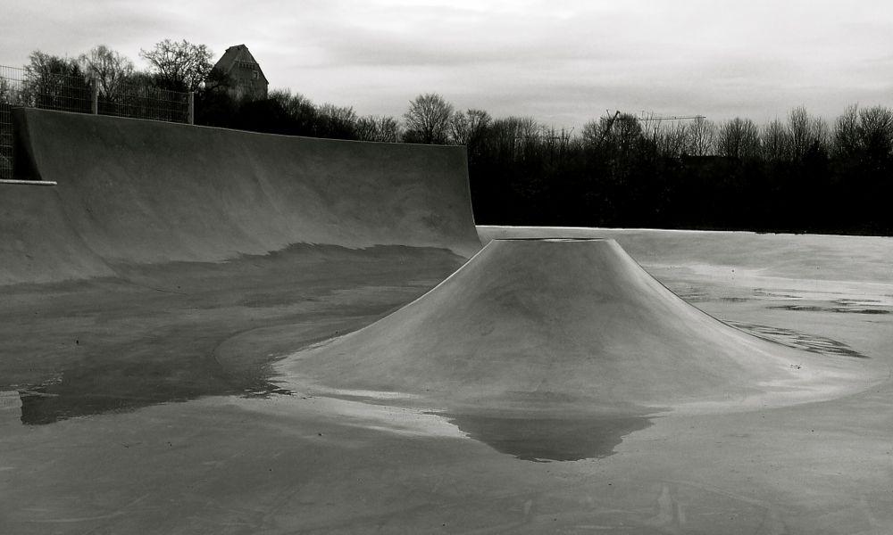 Skater park.jpg