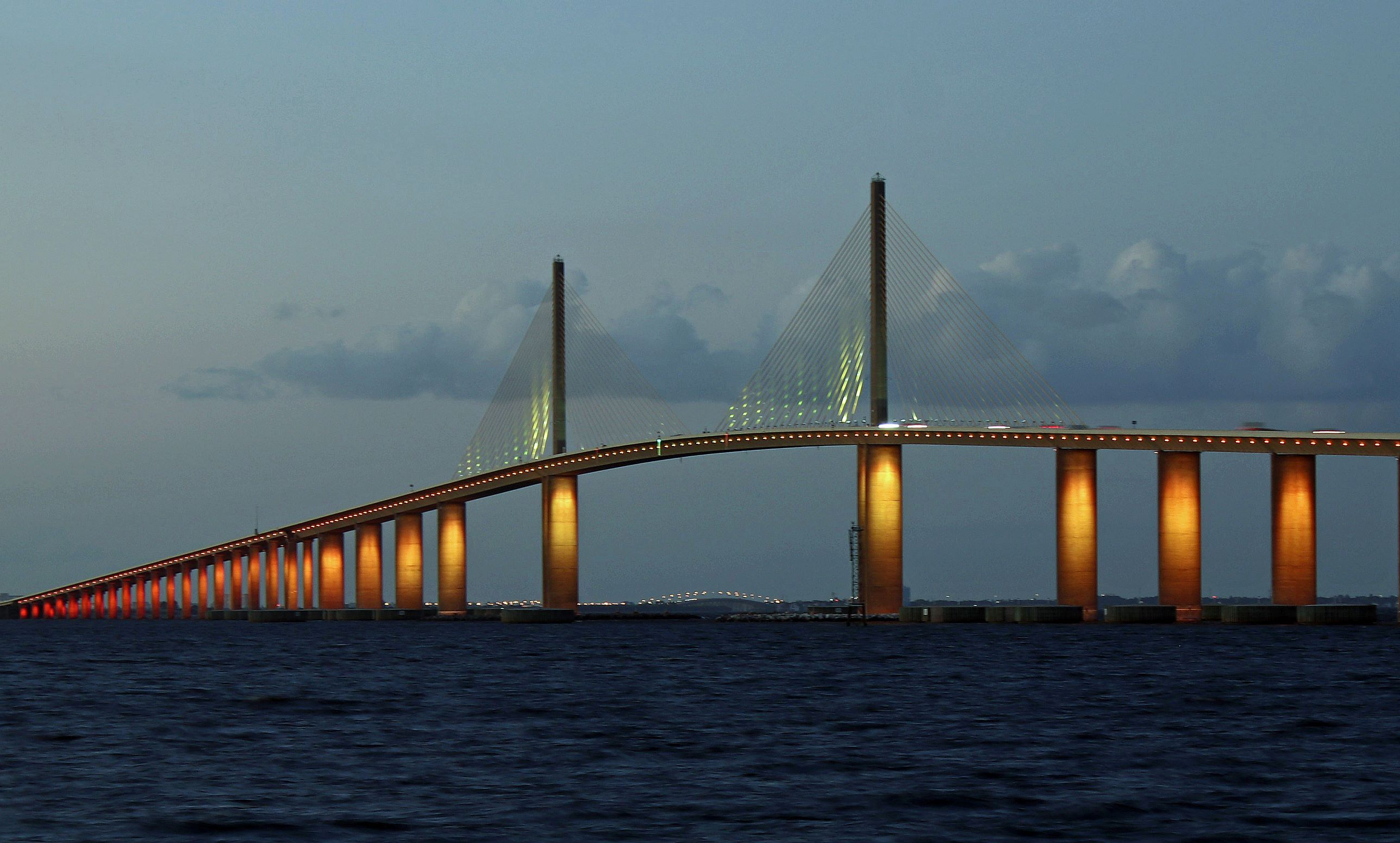 skyway bridge 196 (2)pp.jpg