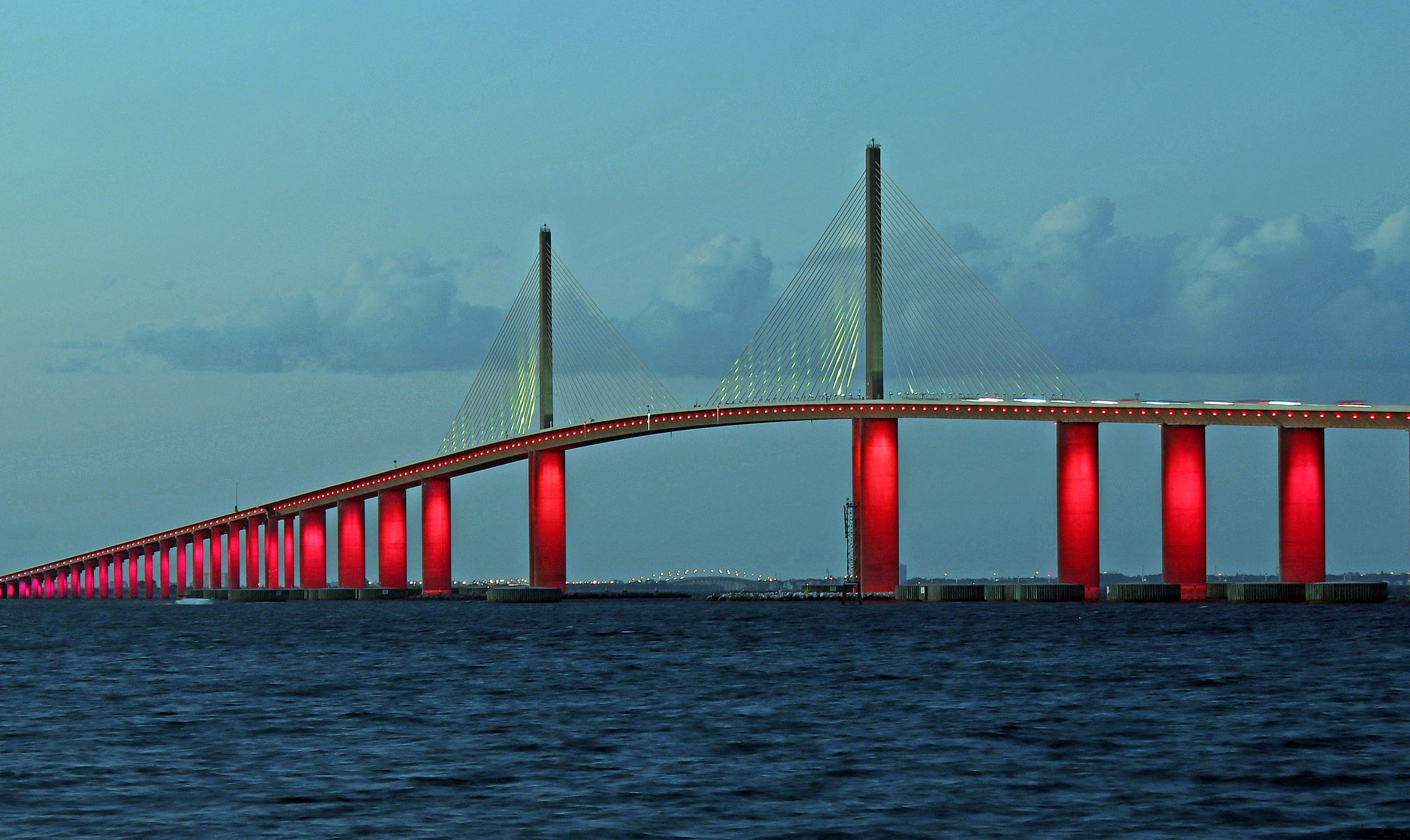 skyway bridge 198 (2)pp.jpg