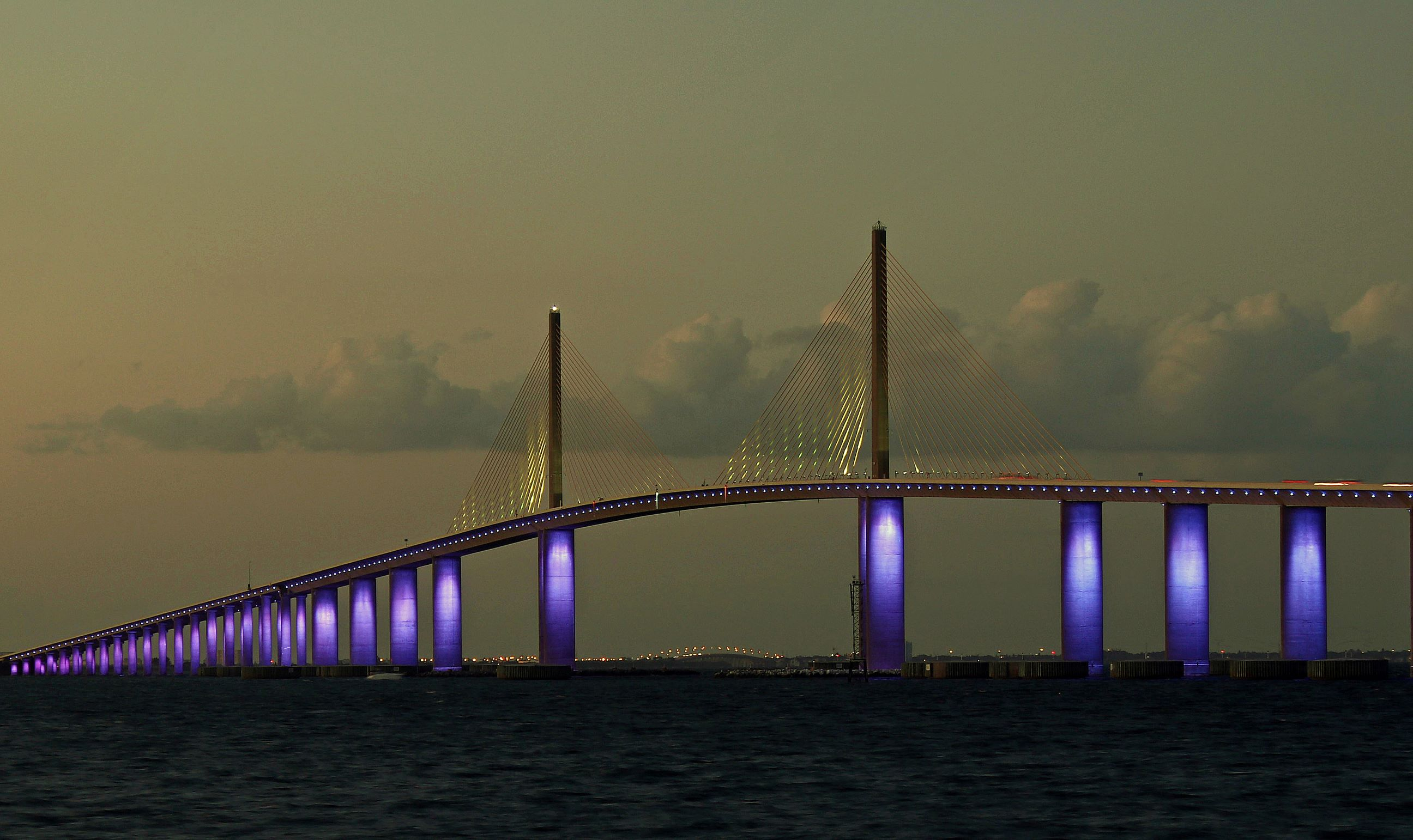 skyway bridge 200 (2)pp.jpg