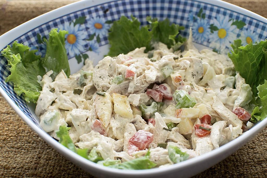 small chicken salad.jpg