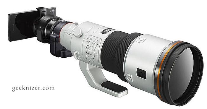 smartphone-dslr-lens.jpg