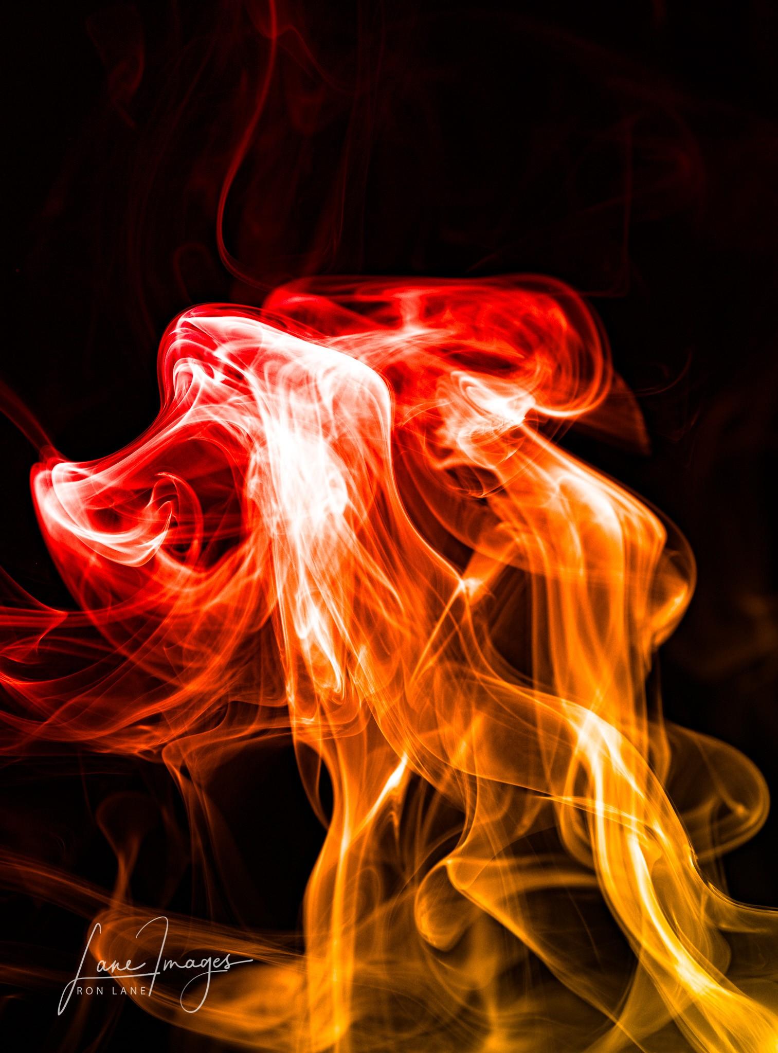 smoke-260-Edit.jpg