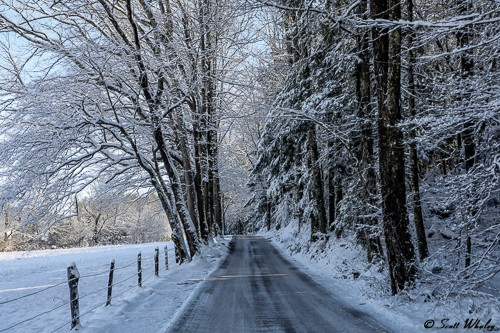 Snow In Cades Cove (1 of 83).jpg
