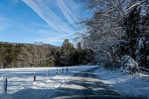 Snow In Cades Cove (50 of 83).jpg