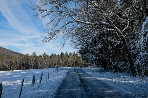 Snow In Cades Cove (69 of 83).jpg