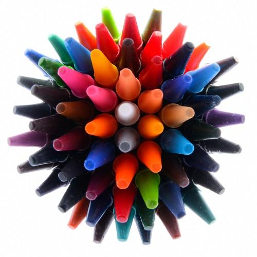 sparky image 5 Starburst of Colors.jpg