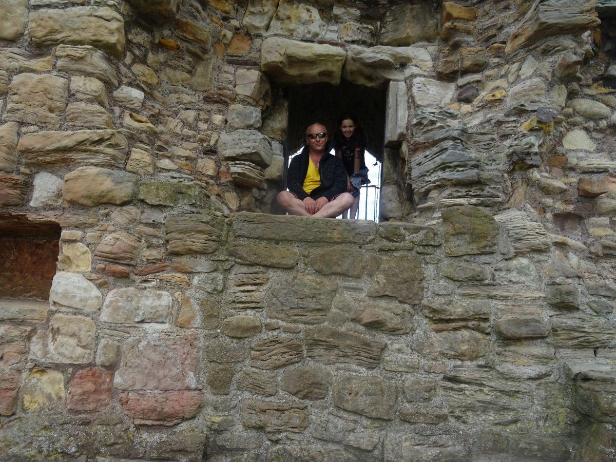 St Andrews Castle (26).JPG