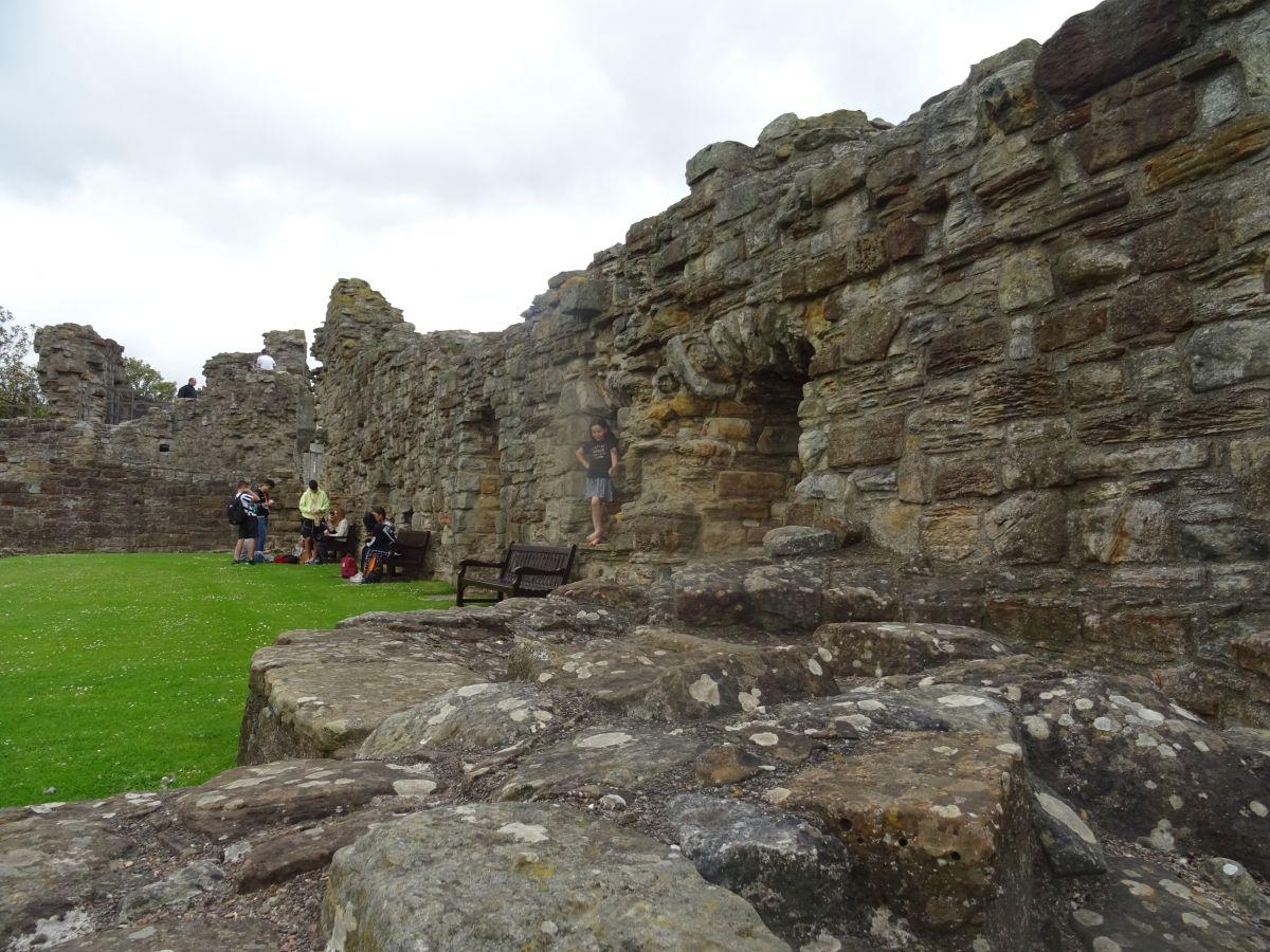 St Andrews Castle (4).JPG