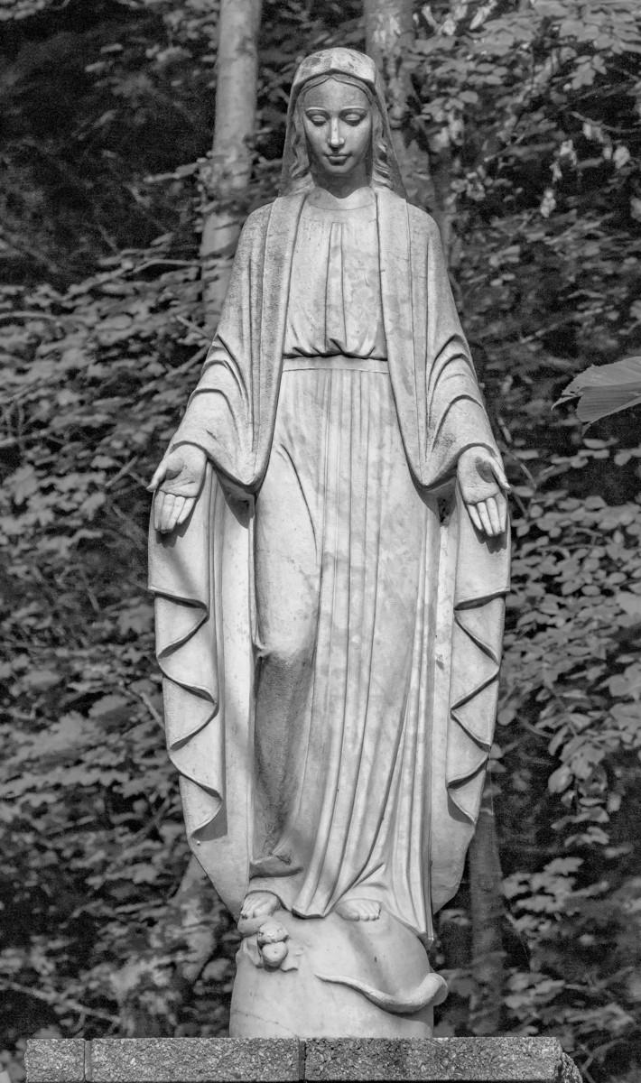 St Mary.jpg
