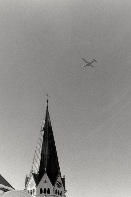 St. O Steeple.jpg