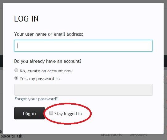 stay logged in.jpg