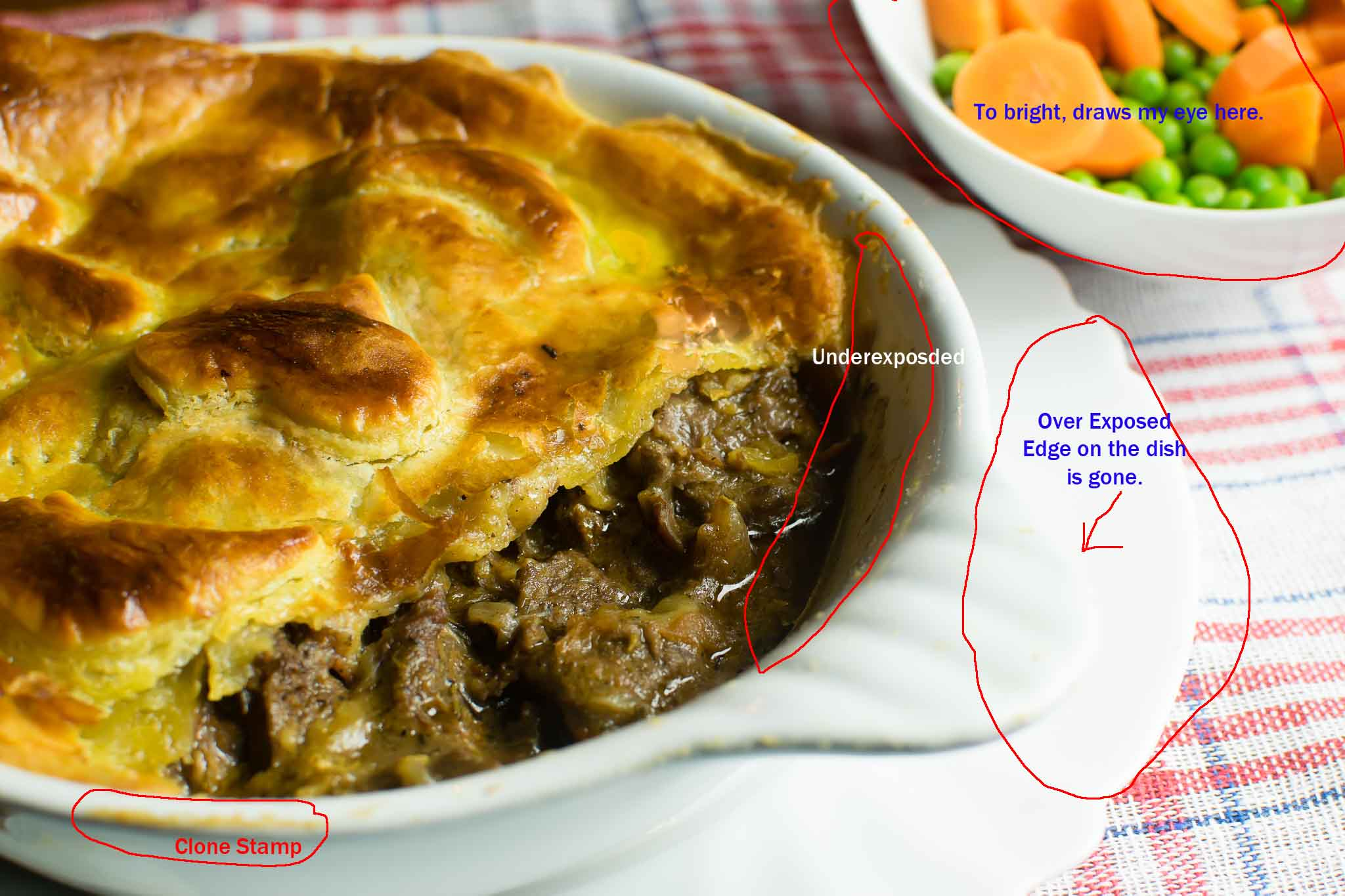 steak pie-2.jpg