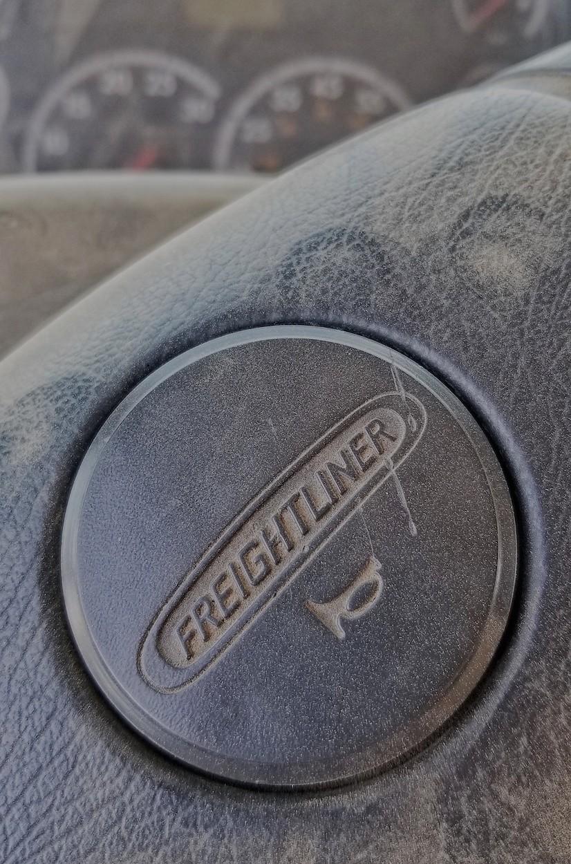 Steering.jpeg