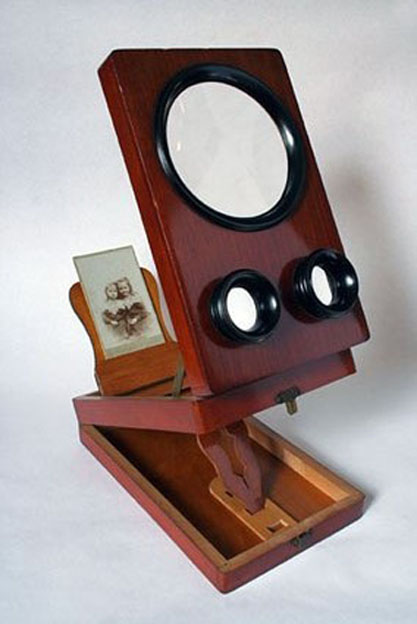 stéréoscopie - graphoscope small 001.jpg