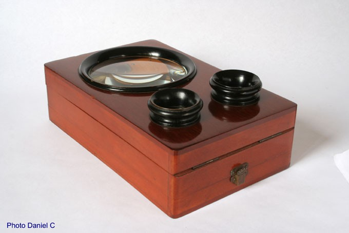 stéréoscopie - graphoscope small 004.jpg