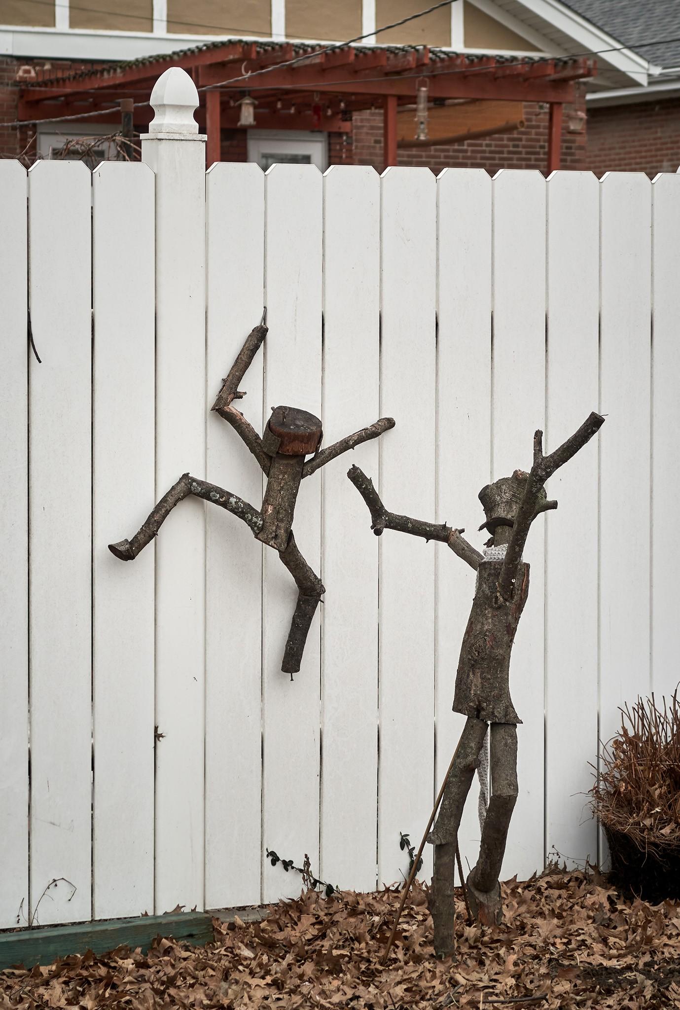stick-people.jpg