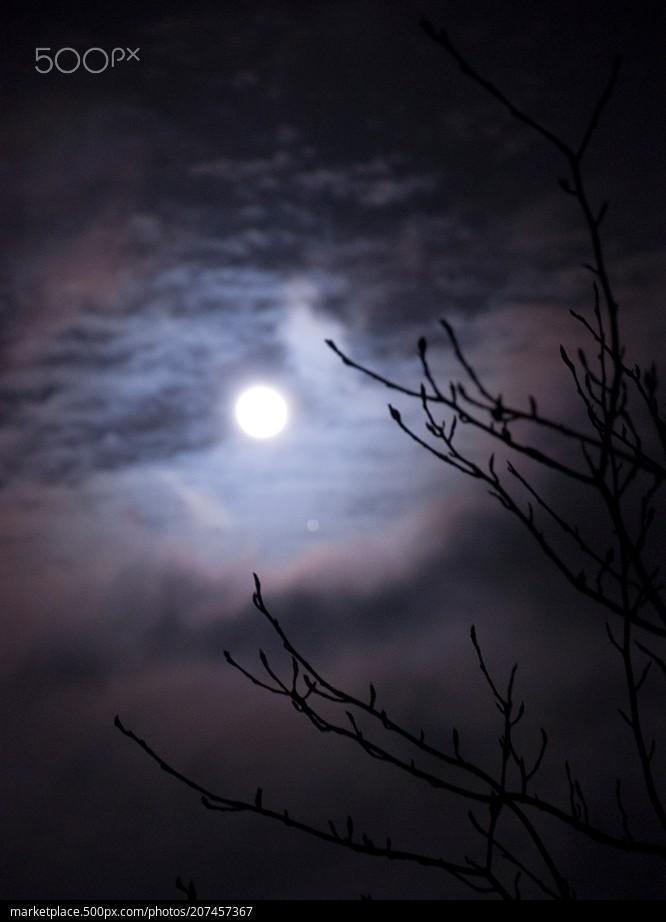 stock-photo-cloudy-full-moon-207457367.jpg