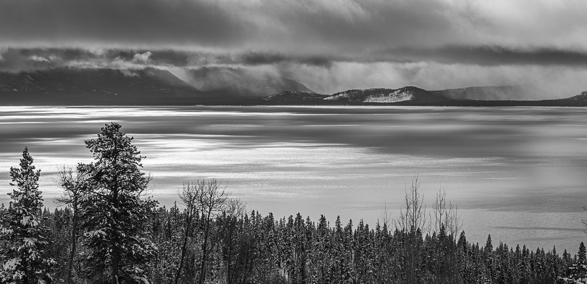 Storm over Lake Tahoe 2.jpg