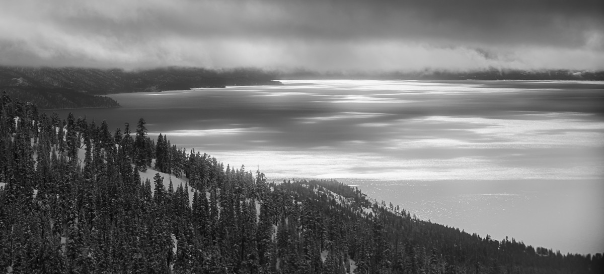 Storm over Lake Tahoe.jpg