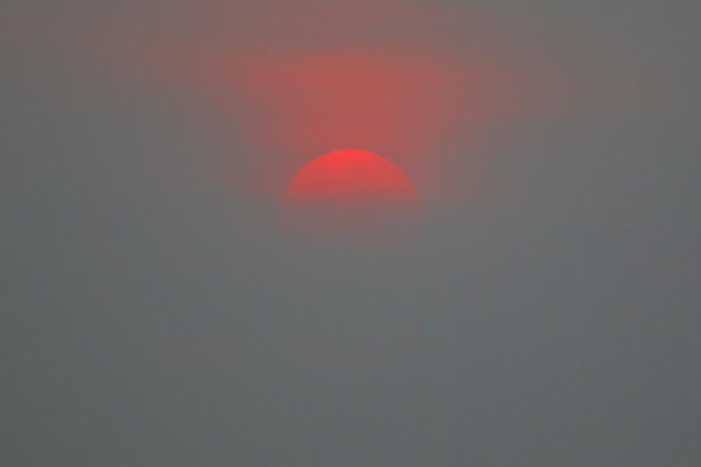 Sunrise 1 (1 of 1).jpg