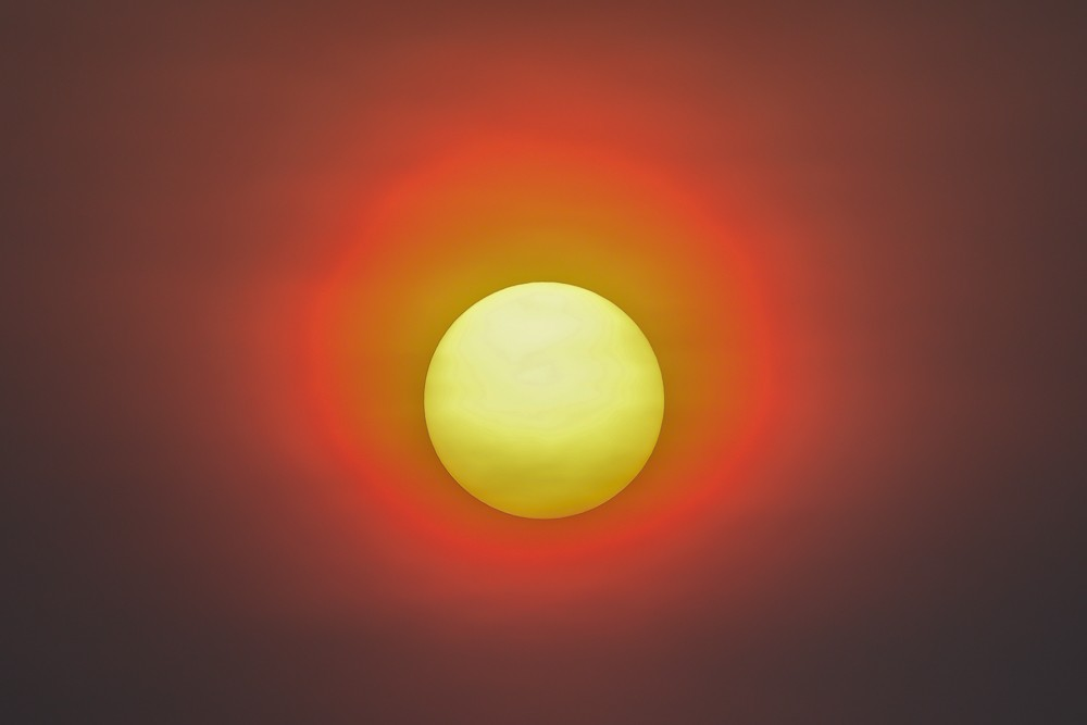 Sunrise 12 (1 of 1).jpg