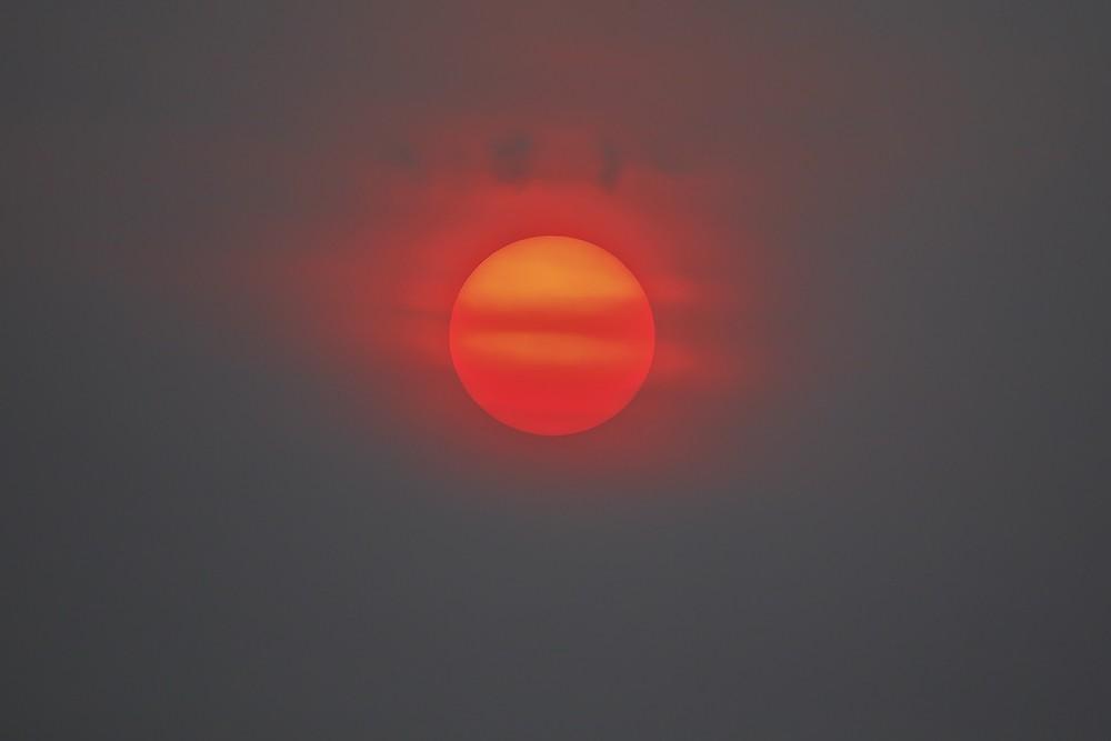 Sunrise 5 (1 of 1).jpg