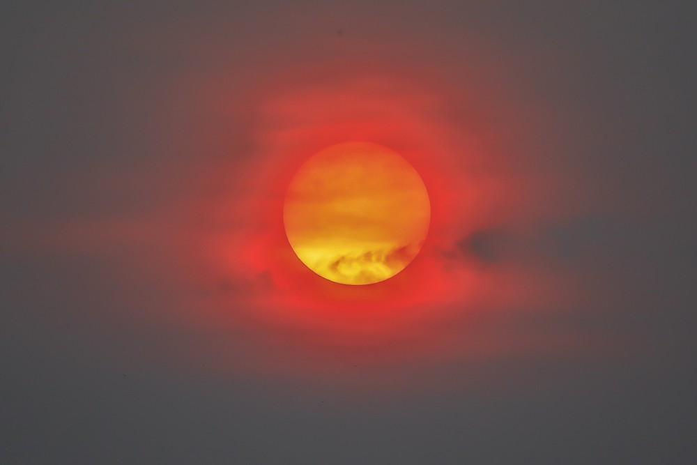 Sunrise 7 (1 of 1).jpg