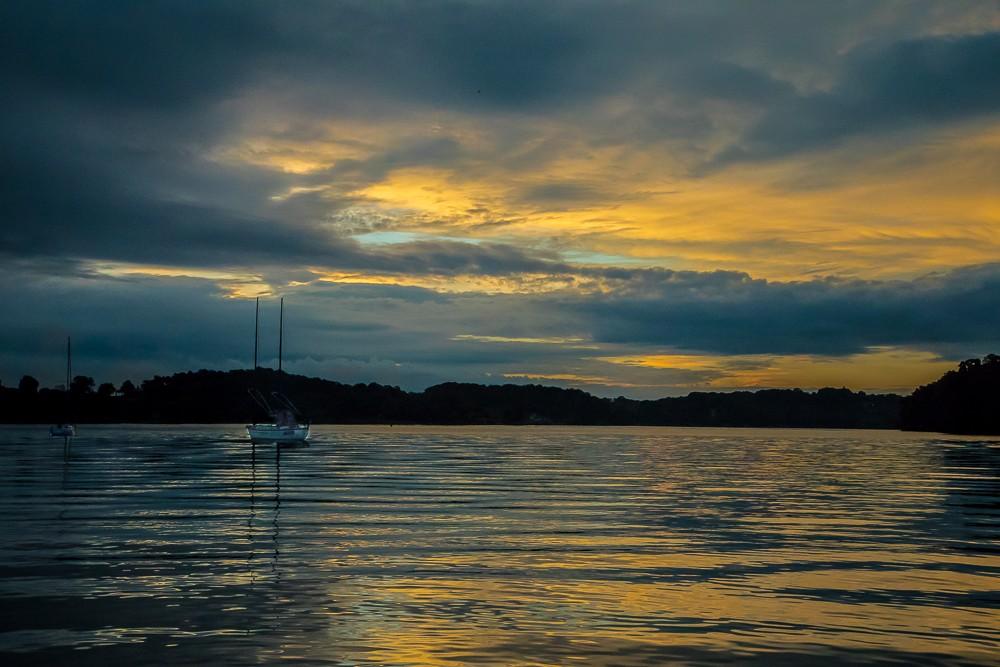 Sunrise 8 (1 of 1).jpg