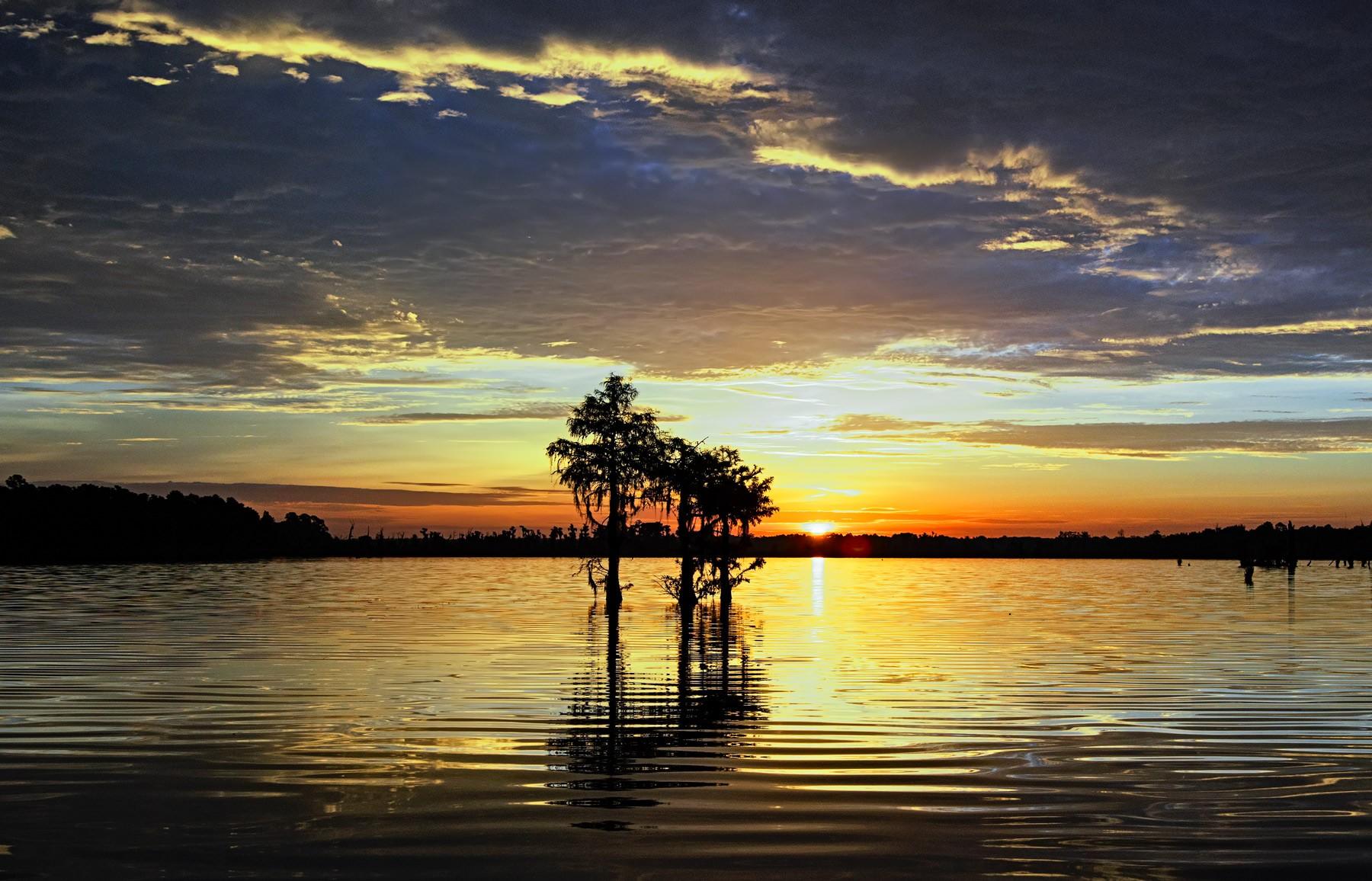 sunrise-econ-2-jpg.jpg