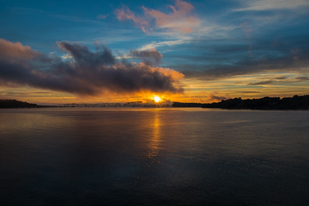 Sunrises At The Cove (16 of 21).jpg