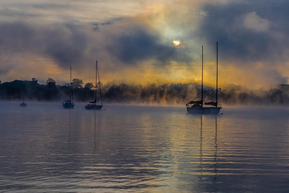 Sunrises At The Cove (19 of 21).jpg