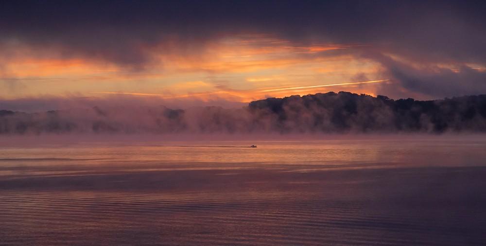 Sunrises At The Cove (5 of 21).jpg