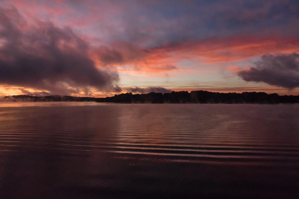 Sunrises At The Cove (7 of 21).jpg