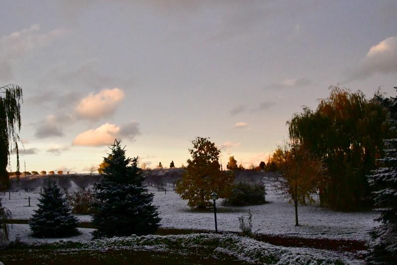 sunset after first snow 016.JPG
