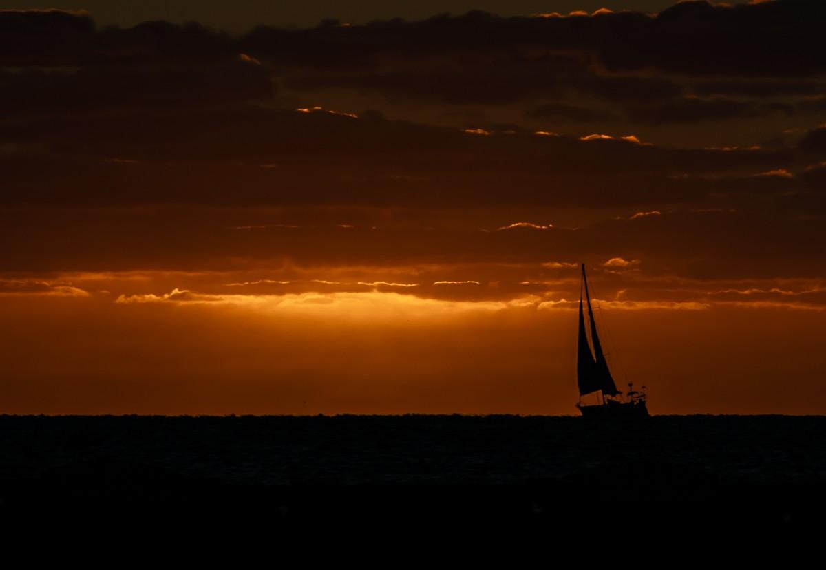Sunset Ship.jpg