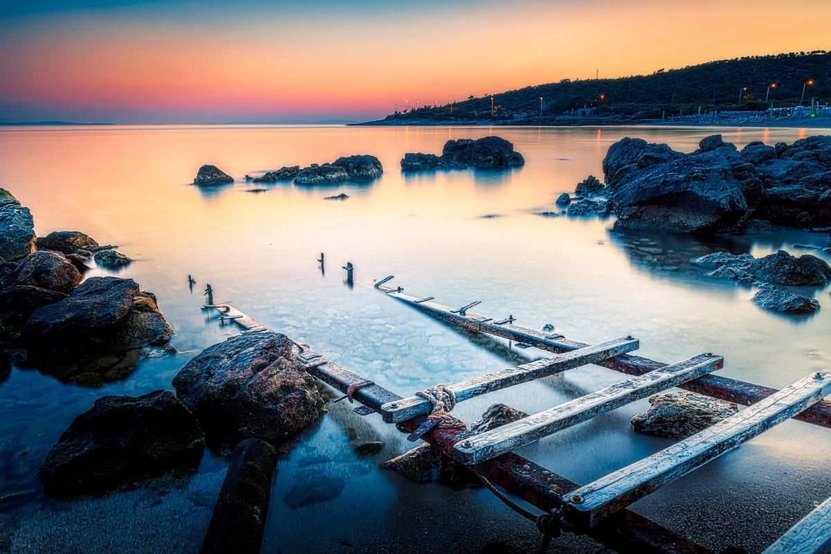 Sunset_Boat_Launch.jpg