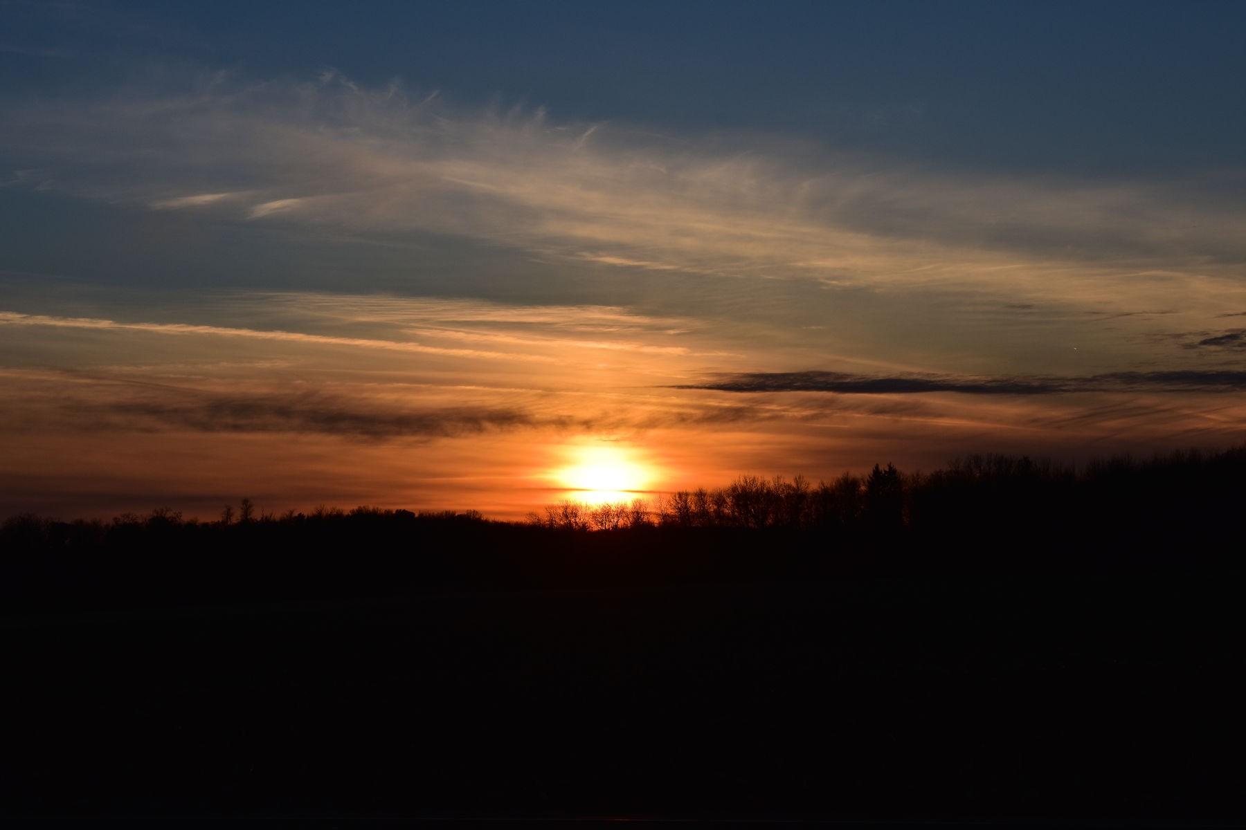 sunsetDSC_0533.jpg