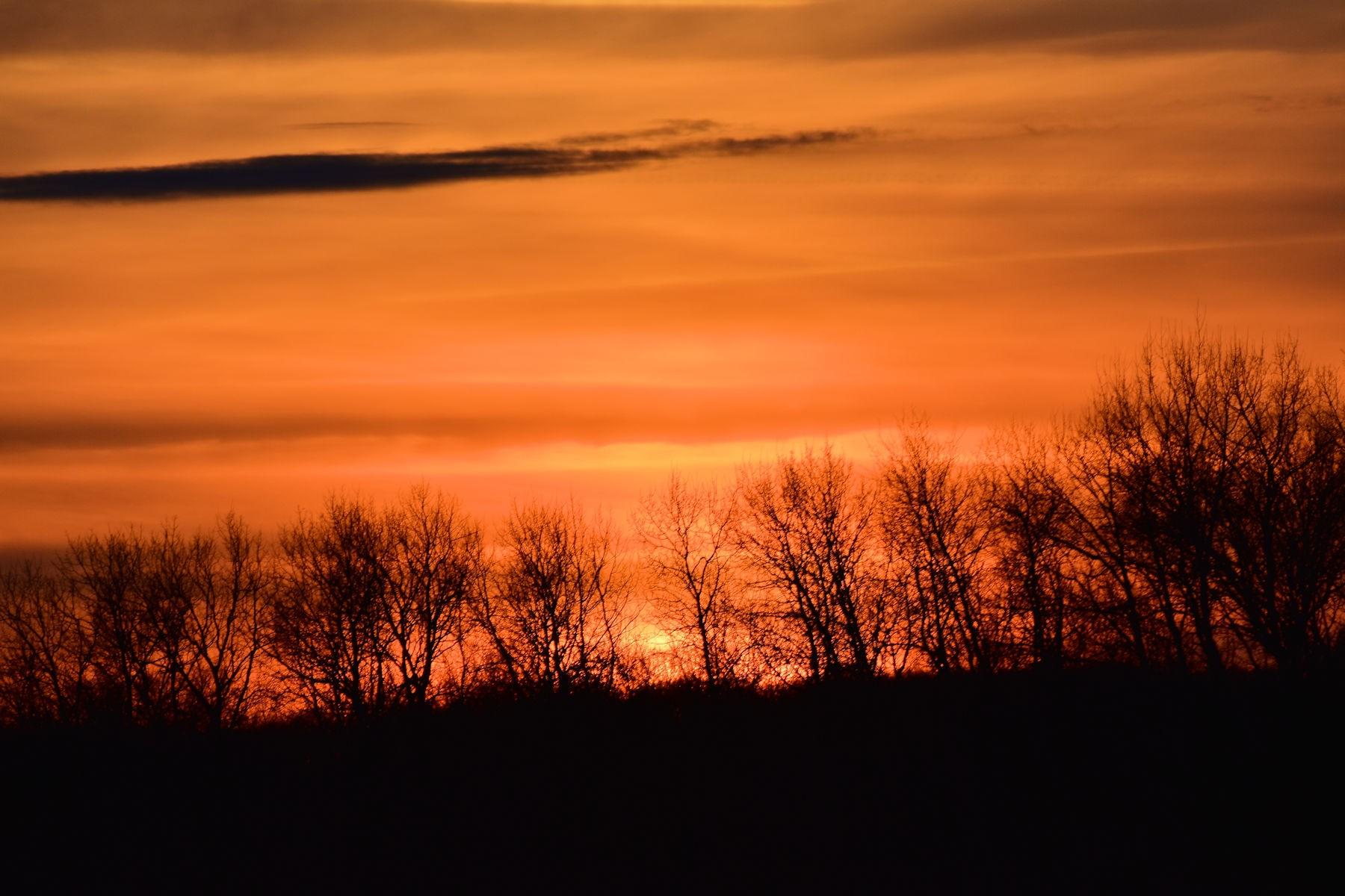 sunsetDSC_0545.jpg