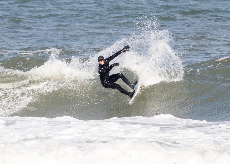 surfing2resized.jpg