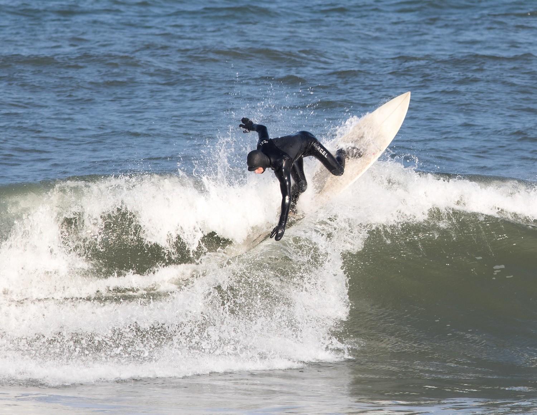 surfing8resized.jpg
