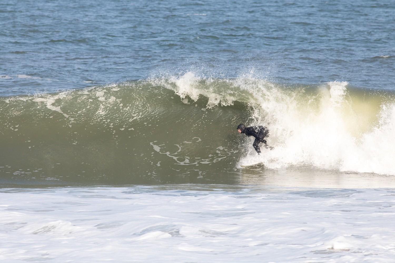 surfing9resized.jpg