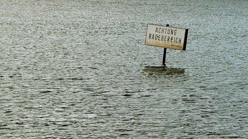 swimming area.jpg