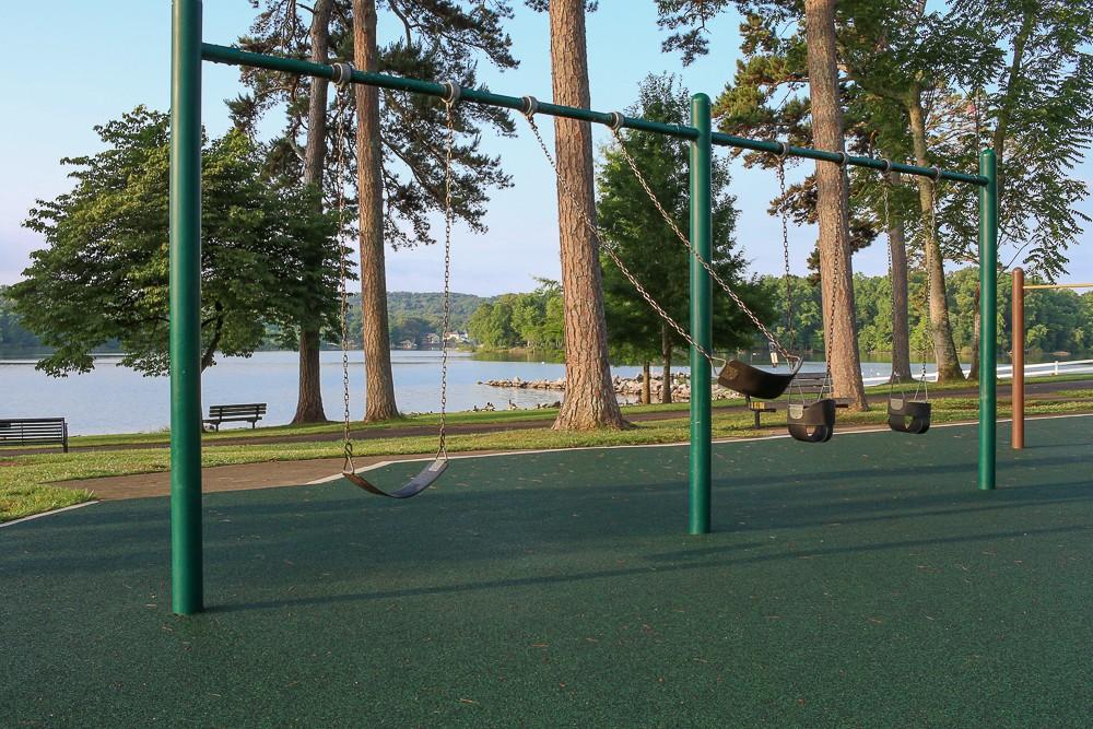 Swing Set (1 of 1).jpg