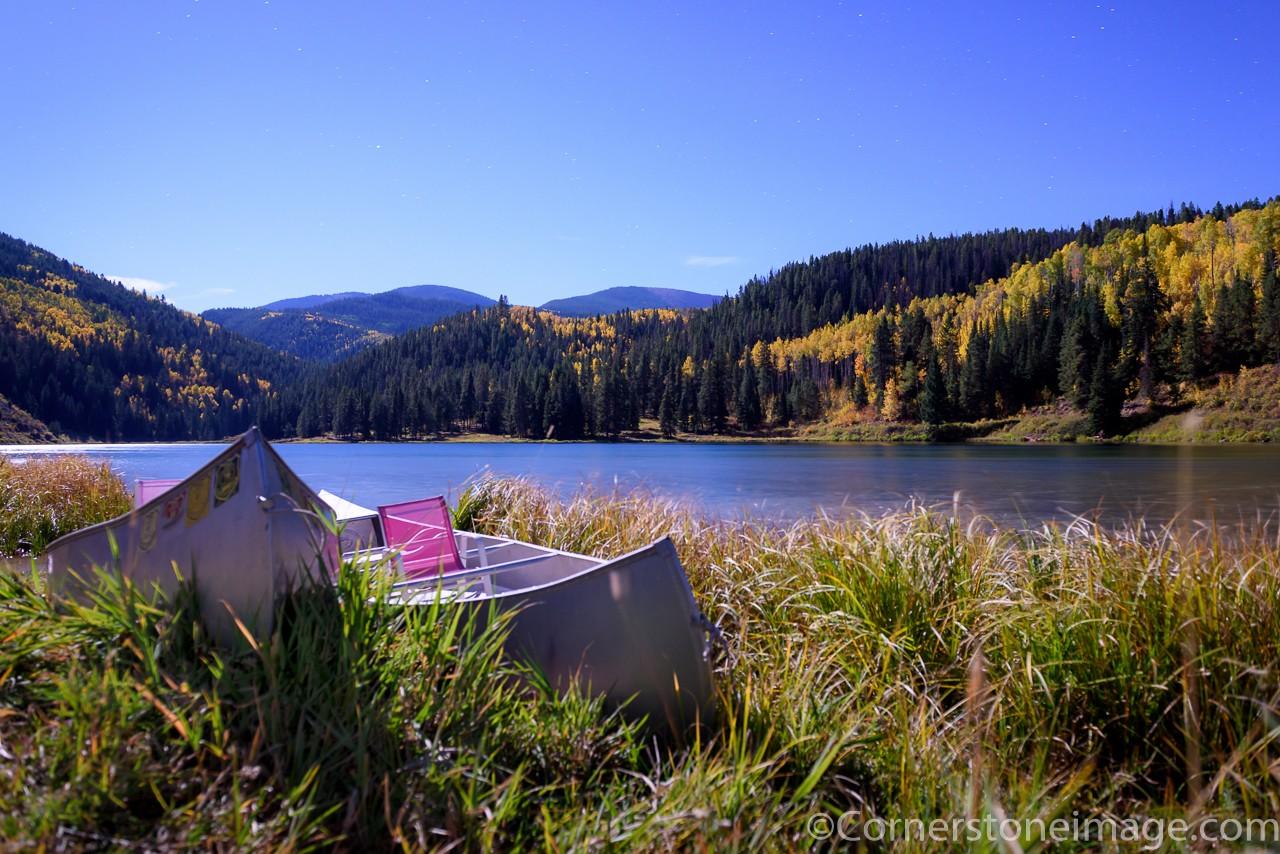 Sylvan Lake -8.jpg