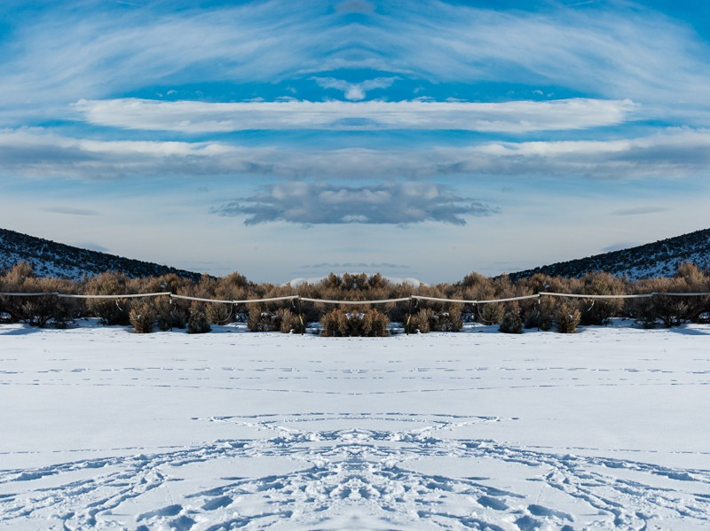 Symmetry-3.jpg