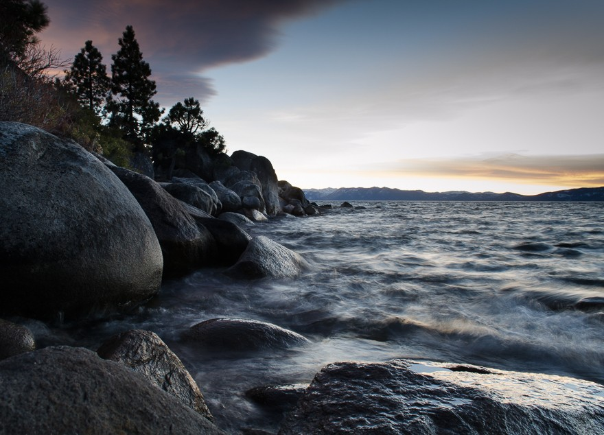 Tahoe Sunset-1-2.jpg